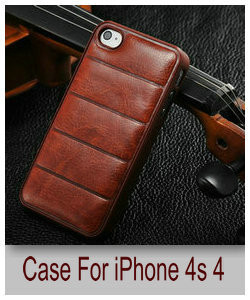 R64 CASE FOR IP4 (1)