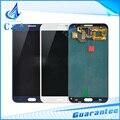 Lcd de pantalla táctil con digitalizador para samsung para galaxy e7 e7000 e700 piezas de repuesto de montaje 1 unidades el envío libre