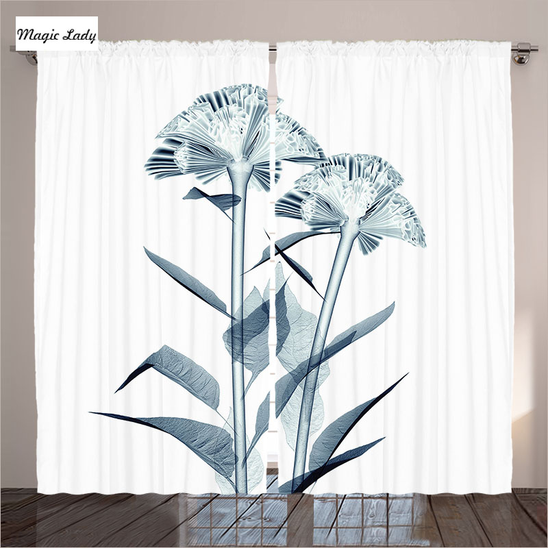 X ray decorations bing images for X ray room decor