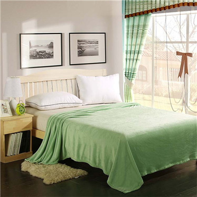 Home-textile-fleece-blanket-super-warm-soft-blandets-throw-on-sofa-bed-plane-travel-patchwork-solid.jpg_640x640.jpg