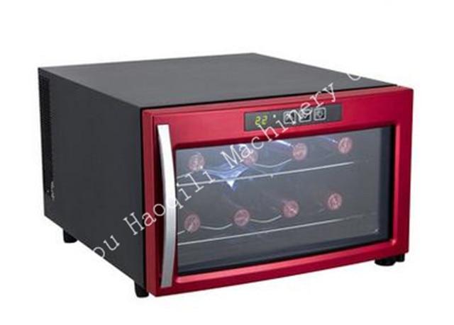 Mini Kühlschrank Für Kosmetik : Weinkühler mini kühlschrank kosmetik reefer kühlbox l in