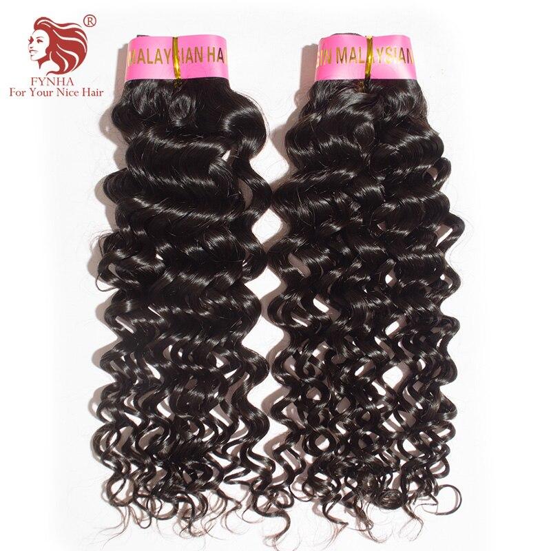ФОТО 2pcs/lot Malaysian Curly Hair Weaves Grade 6A 100% Virgin Italian Curl Human Hair Extensions 12-30