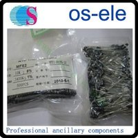 mf52-10к 5% б 3435a 1% ПНС сопротивление термистора 10 к