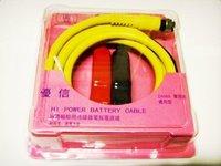 для силовой кабель в Daiwa электрический катушка