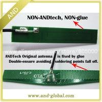 2 дби мгц 824-960 1710-1990 мгц протокол IPX антенна стандарта GSM, внутренний тип печатной платы