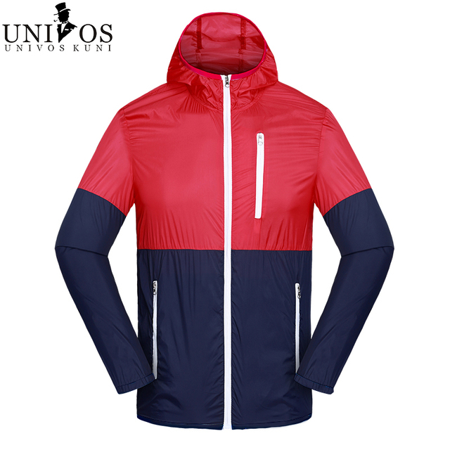 Windbreaker Men 2016 Brand New Jaqueta de Masculina Men's Jacket Men Slim Zipper Jacket Coats veste homme Z2414