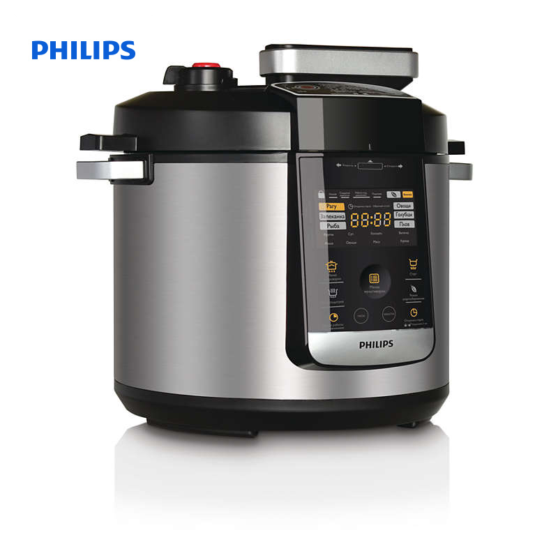Philips Kitchen Appliances Service Center