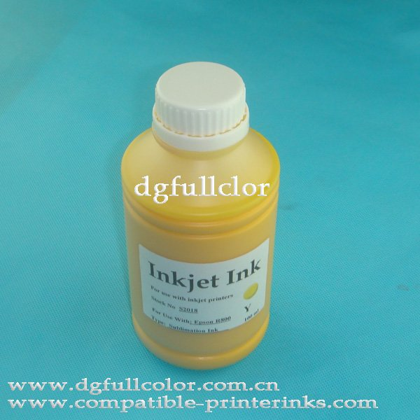 R800 sublimation ink-Y.jpg