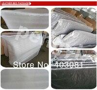 мебель для спальни пы-1009