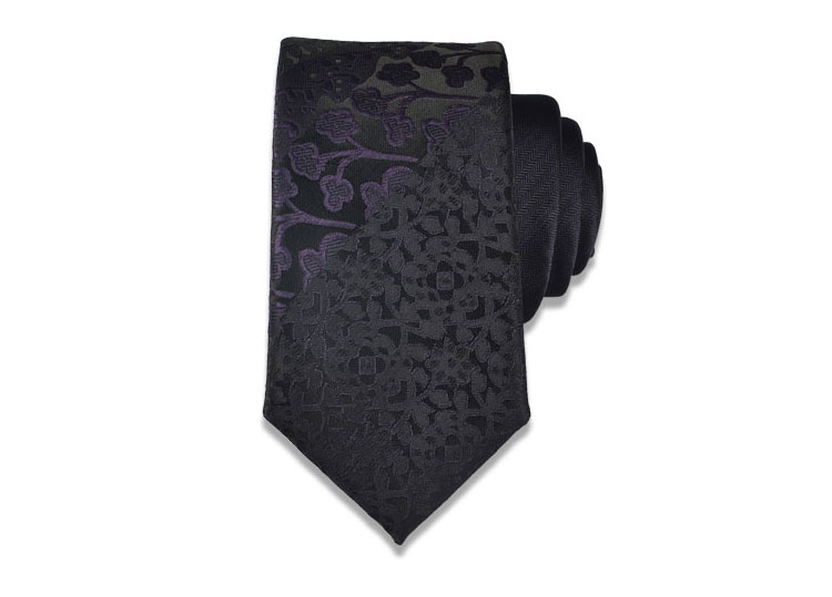 New Jacquard Woven Neck Tie For Males Traditional Examine Ties Trend Polyester Mens Necktie For Wedding ceremony Enterprise Swimsuit Plaid Tie UT8kKuwXhdcXXagOFbXU
