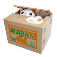 автоматизации кошка UK заставить Моне, к, дети подарок, новинка игрушки бесплатная доставка a071 низкая п