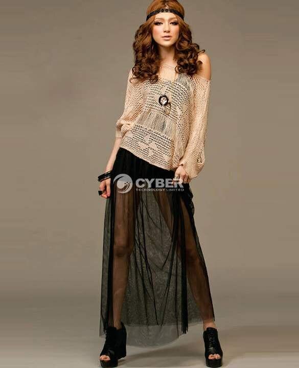 Indigo женская одежда