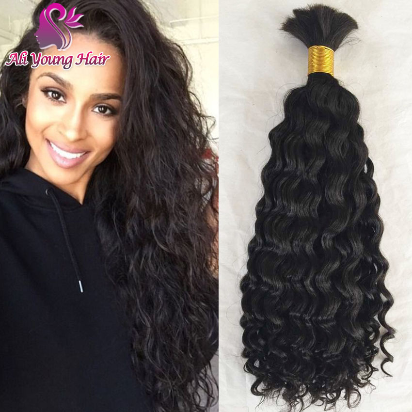 Best Human Hair Extensions For Tree Braids 99