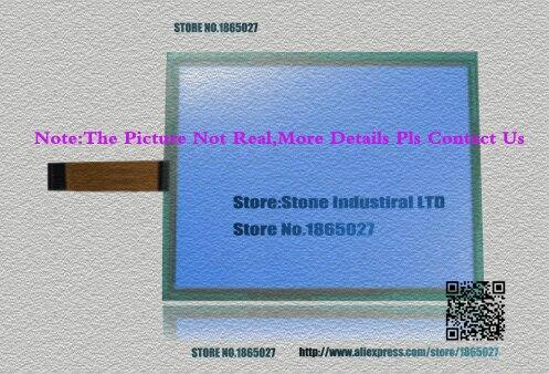 Здесь можно купить   Genuine original F3-W Touch Screen touch glass f3-w Электротехническое оборудование и материалы