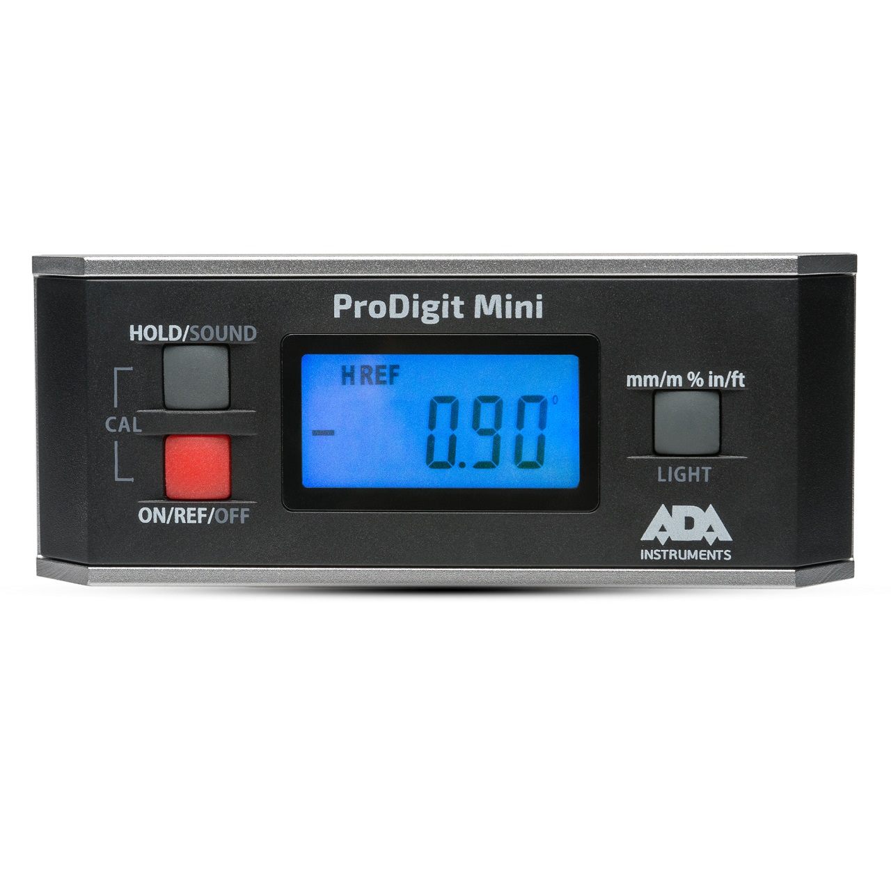 Electronic level ADA ProDigit Mini electronic level ada prodigit mini