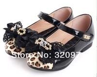 мода / новый стиль / дешевые дети сандалии