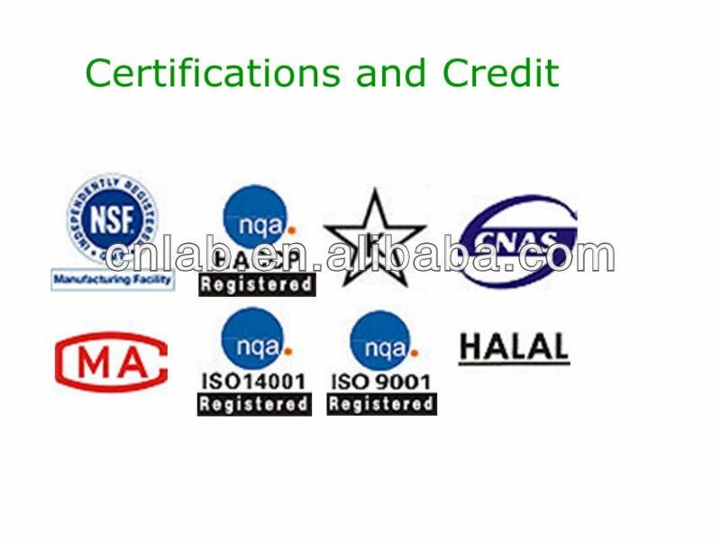 certification_