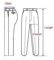 сша лесной камуфляж форма рубашка Burton куртка и брюки брюки л-32694