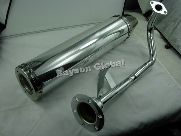 замок зажигания цилиндр комплект ход gy6 152qmi 157qmj 125cc в Roller moped частей @ 62399
