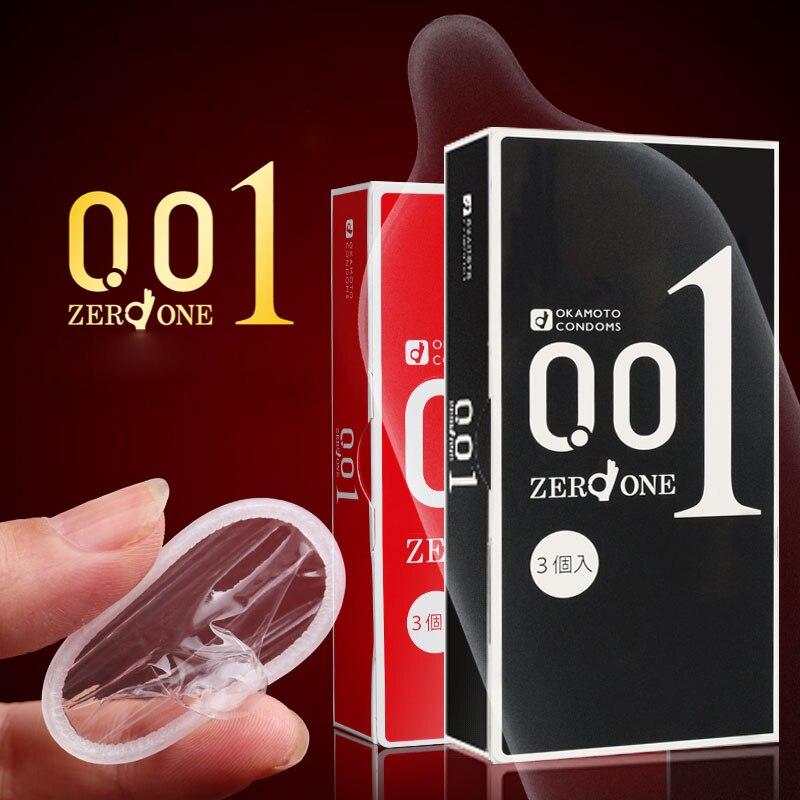 презервативы для мастурбации япония