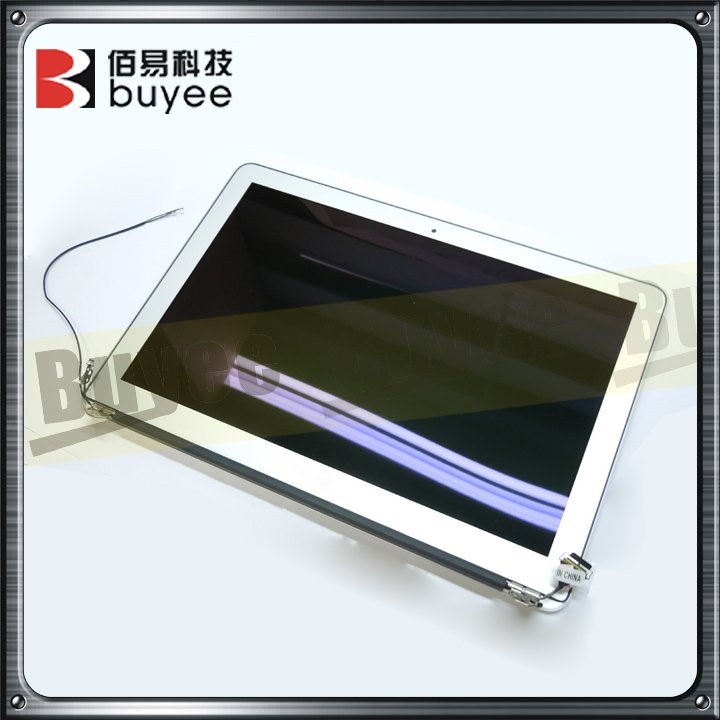 A1369 lcd screen assembly-05
