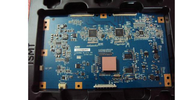 Placa lógica T370HW02 VE CTRL Junta BDLCD 37T04-C0J para pantalla ¿ CUÁL ES EL TAMAÑO DE SU PANTALLA