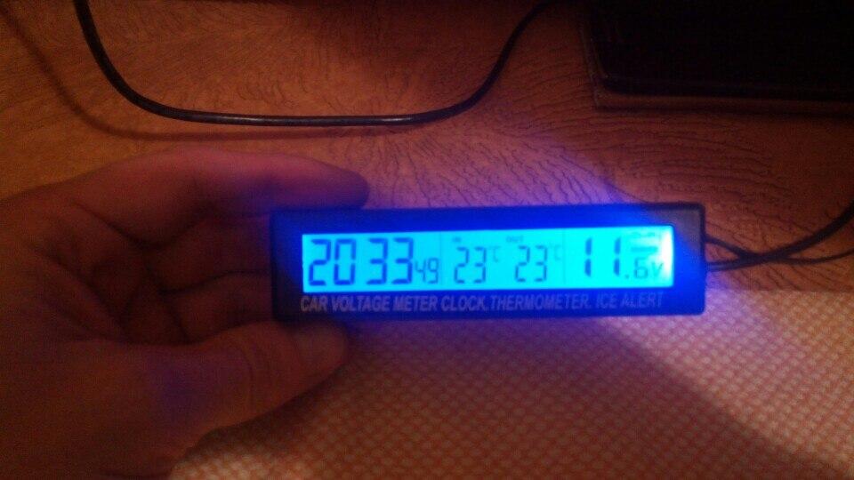 в Запорожье, Украина, шло долговато, около 27 дней. Пришла посылка запакованной. Все работает нормально. Единственный минус- нет режима без подсветки.