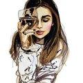 Alexandra_Balayan