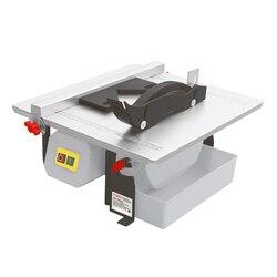 الكهربائية بلاط القاطع Stavr PES-180/600