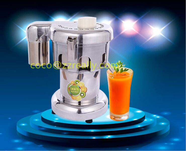 juicing machine ratings