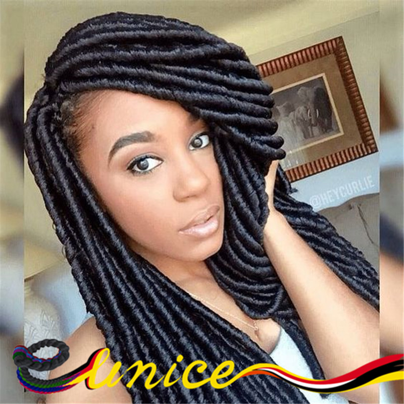 Cheap Crochet Hair Styles : braids twists locs weave faux braids crotchet braids hair braids faux ...