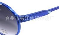10 доллар магазин ] оптовая продажа детская солнцезащитные очки, мужчины солнцезащитные очки поляризовыванная, дешевой цене, бесплатная доставка