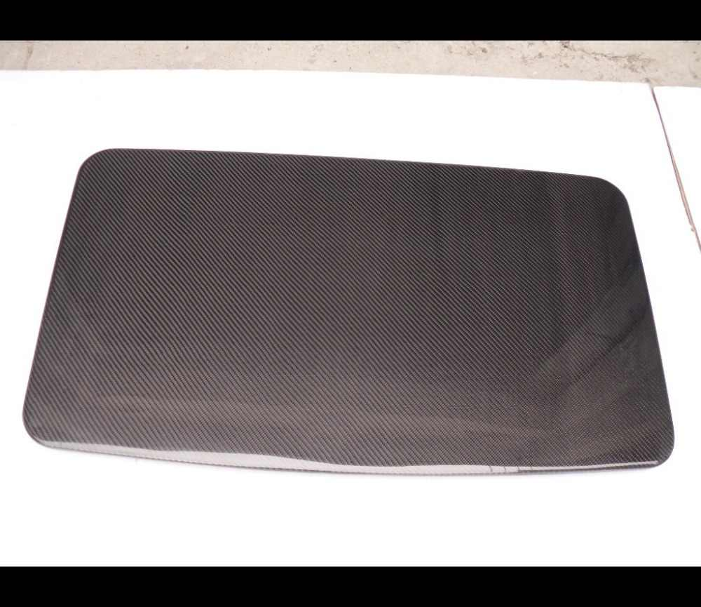 Mazda RX7 FC3S Carbon Fiber Sunroof Panel Roof Cover|cover