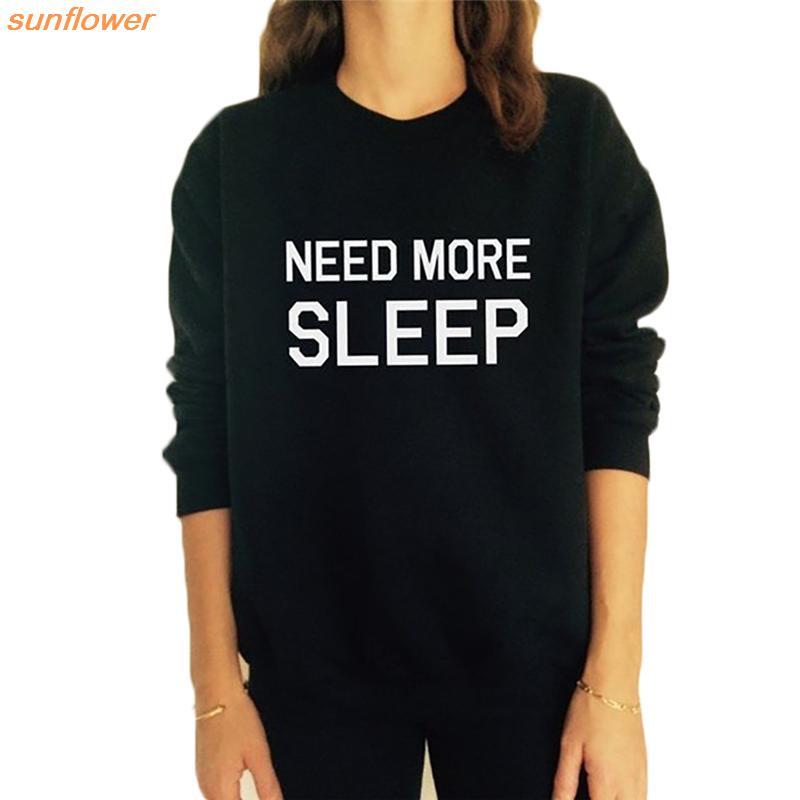 Popular Fun Sweatshirts Women-Buy Cheap Fun Sweatshirts Women lots ...