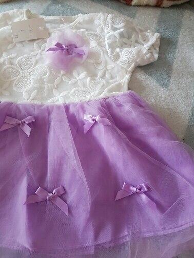 платье очень хорошее. без запаха. нитки ни где не торяат. качественное. доставка быстрая 2 недели. рекомендую продавца и товар.
