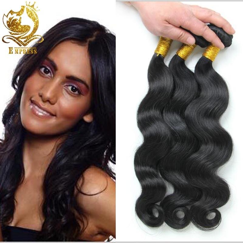 russian virgin hair extensions
