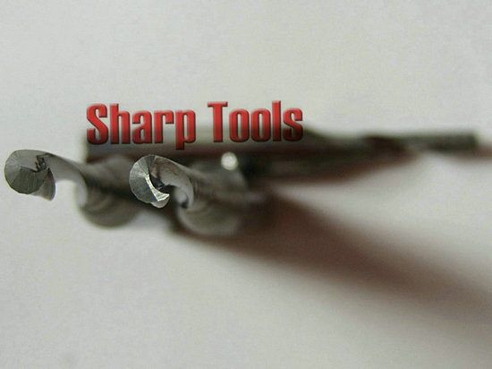 China router cutter bits Suppliers
