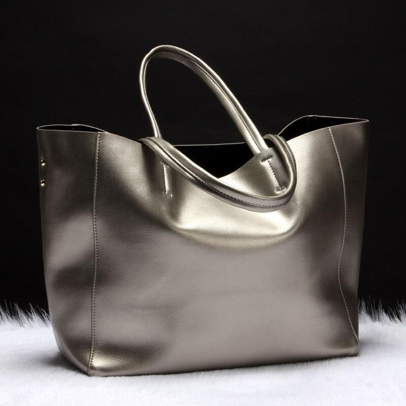 Sacs à main de concepteur de CHISPAULO sacs en cuir véritable de marque célèbre de haute qualité pour des femmes sacs de messager sacs de Crocodile de cire d'huile JL01