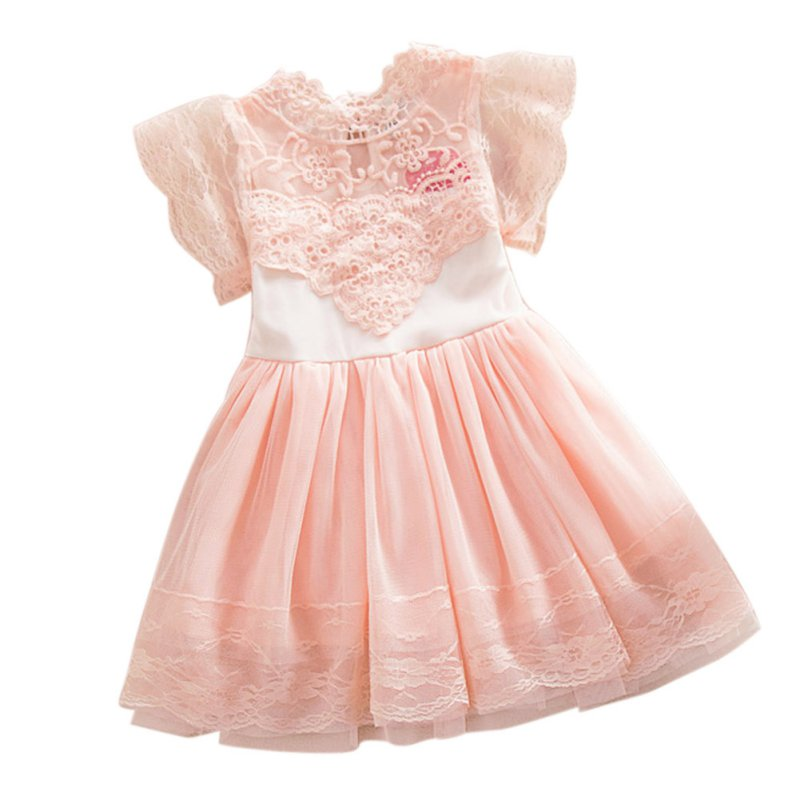Find great deals on eBay for baby girl lace dresses. Shop with confidence.