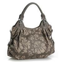 в любое время ] оригинал бренд - женская цветок упаковка сумка женская сумка - бесплатная доставка праздничная распродажа