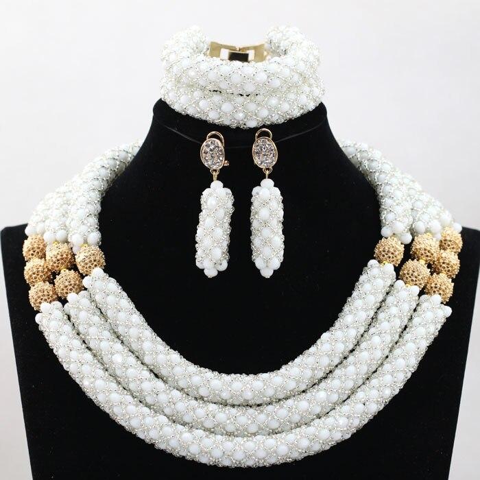 Porcelaine Sculpté Perles Rondes 12 x 13 mm blanc 10 pcs émaillé Art Hobby Bijoux