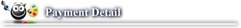 PaymentDetail