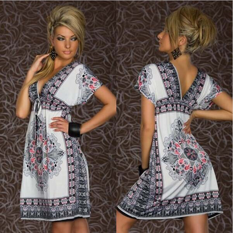 Compare Prices on Resort Casual Dress- Online Shopping/Buy Low ...