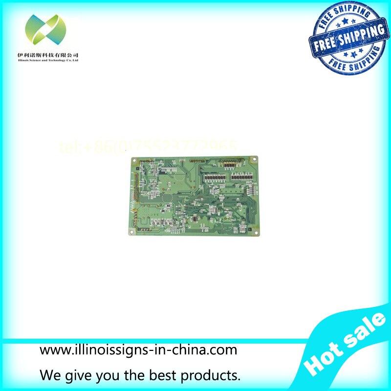 Original Roland SP-300V/SP-540V Servo Board-7840605600 printer parts