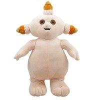 кэндис го! в ночь сад милые плюшевые игрушки куклы мягкую игрушку макка пакка 1 шт