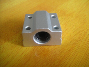 все цены на Free shipping optical axis rail slider SCS6 онлайн