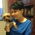 Olga_Samoletova