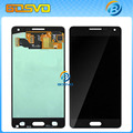 100% tested LCD Digitizer Assembly with touch screen For Samsung for GALAXY A5 A500 A5000 2015 or A51 A510 2016 White/Black/gold