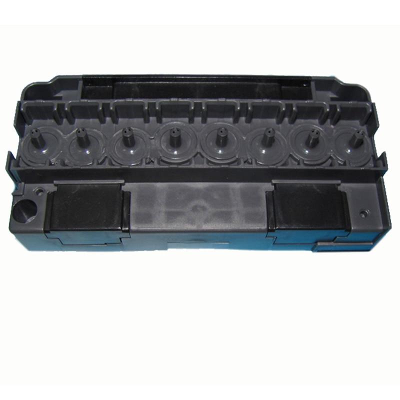 wholesale 100% original DX5 186000 print head ECO solvent adapter wholesale 100