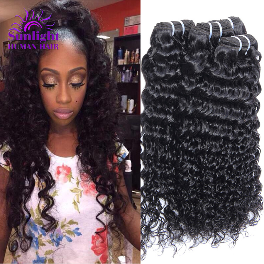 Deep Wave Virgin Indian Remy Hair Prices Of Remy Hair